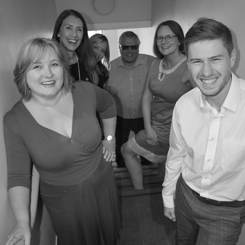 Maidstone Accountants